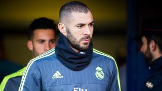 Агентът на Бензема пред ТОПСПОРТ: Карим не се поддаде на китайските милиони, остава в Реал!