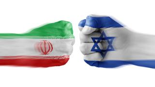 Иран осъжда на смърт агент на Мосад за убийства на учени