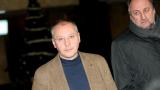 Прекратяват делото срещу Станишев за загубените документи