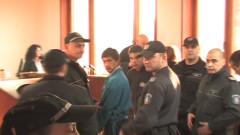 Оставят в ареста обвинените за убийството на бездомник в Айтос