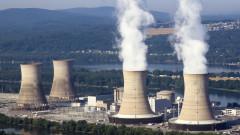Беларус прави последни тестове на първия си ядрен реактор