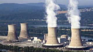И Холандия предвижда повече ядрени мощности в енергийния си микс