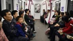 2 милиона севернокорейци имат смартфон. Но без достъп до Интернет