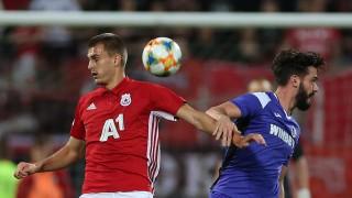 Още двама със сигурност напускат ЦСКА