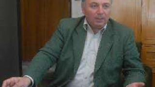 """КНСБ иска разпродаване на активи от """"Кремиковци"""""""