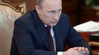 Сирия - последният отбранителен рубеж на Москва