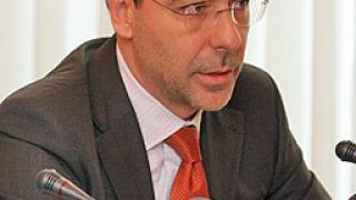 Даниел Вълчев се кандидатира за кмет на София?