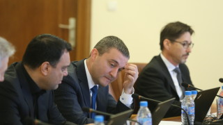 Правителството официално подкрепи българските превозвачи