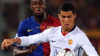 Перес: Другата седмица ще стане ясно бъдещето на Роналдо