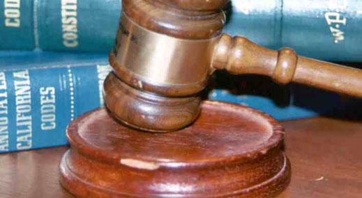 Оправдаха полицаите, обвинени за побой над Юрий Ленев