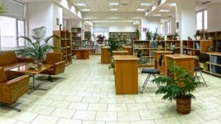 Анонимно писмо срещу ръководството на Медицинския университет-Пловдив