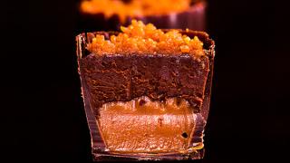 Нина Тарасова разкрива тайните на шоколада