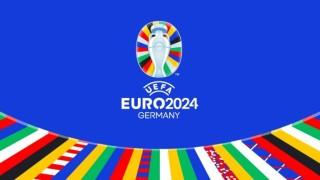 УЕФА обяви кога ще се тегли жребия за Евро 2024