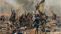 Най-големите търговски войни в историята