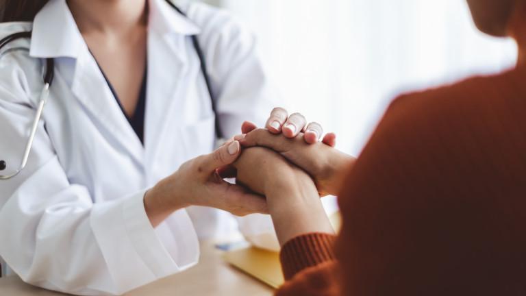 Личните лекари не могат да издават болнични за доброволна карантина