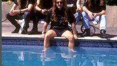 Iron Maiden издават нов албум през септември