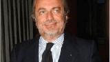 Де Лаурентис: Милан и Интер не спазват финансовия феърплей