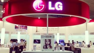 LG Display намалява инвестициите с $2,7 милиарда