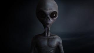 Пентагонът призна, че е разследвал за НЛО от 2007 до 2012 г.