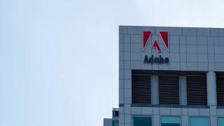 Adobe купува Marketo за $4,75 милиарда