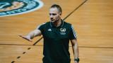 Теди Буков пред ТОПСПОРТ:  Най-добрият период в кариерата ми е в ЦСКА