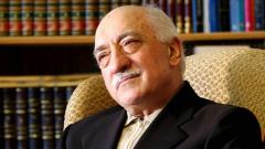 Турция заклейми като абсурдни твърденият за отвличане на Гюлен