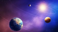 Плутон вече е ретрограден. Какво означава това?