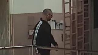 МВР напомня, че издирва и Радослав, втория беглец