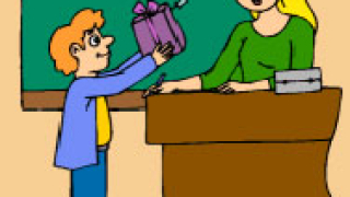 Недостиг на квалифицирани учители по езици вещае Вълчев