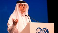 Saudi Aramco излиза на борсата на 11 декември?