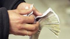НДСВ иска замразяване на заплатите на държавните служители