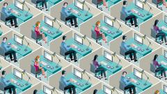"""""""Отвързването"""" на колективното договаряне като шахматна задача в четири хода"""