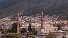 Изселници в Турция зоват за помирение на ДПС, ДОСТ и НПСД