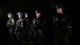 20 000 камери ни пазят от крадци, Митница и жандармерия дебнат по границата с Гърция