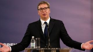 Експерт по Балканите в САЩ: НАТО да защити съседите на Сърбия от намеренията на Белград