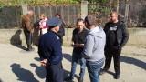 """В Благоевградско готвят жива верига срещу """"изборни туристи"""""""