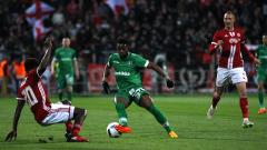 Нова доза футбол в българския ефир днес