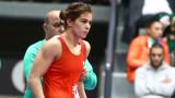 Успехите нямат край - Тайбе Юсеин и Мими Христова също на полуфинал!