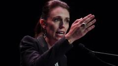 """Нова Зеландия """"безспорно"""" е расистка, призна премиерът"""