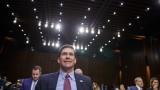 """САЩ обвиниха Русия в нарушаване на договора """"Открито небе"""""""