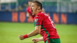 Малко радост и за България - силно второ полувреме и класен Неделев пречупиха Северна Ирландия
