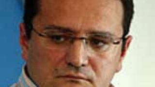 Румънският президент номинира опонент за шеф на вътрешното разузнаване