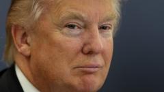 Тръмп доволен от показанията на Коми
