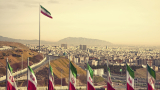 Ирански хардлайнери недоволстват от правителството си за ядрената сделка