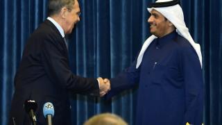 След Турция и Катар оглежда руските С-400