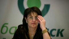 Виолина Маринова: Има задържане на влошаването