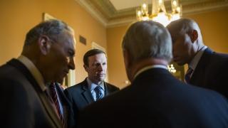 Сенатът на САЩ отхвърли четири предложения за контрол на оръжията