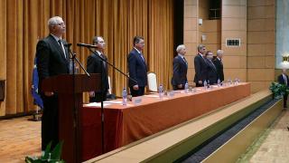 МВР твърдо решено да бори купуването на гласове