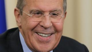Русия нарече необосновано твърдението на САЩ, че въоръжава талибаните
