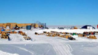 Антарктиците ни заминават на юбилейната си експедиция